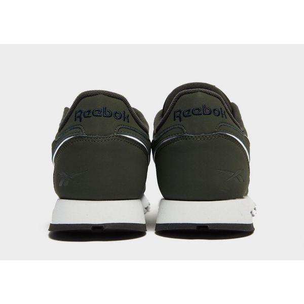 REEBOK Classic Leather MU