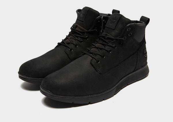 basket adidas homme 160438