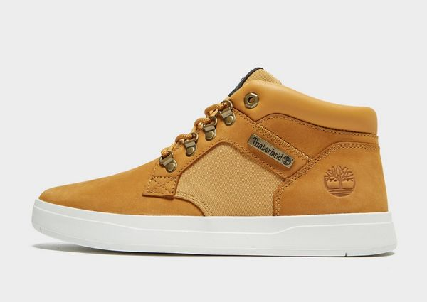 Timberland Statsberg Field | JD Sports