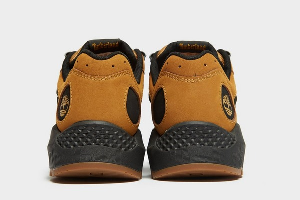 Timberland Ripgorge Low