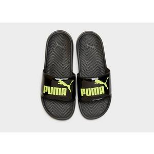 Puma Dam Skor Återförsäljare, Puma Popcat Slide Sandal Dam