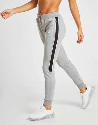 Gym King Poly Joggers