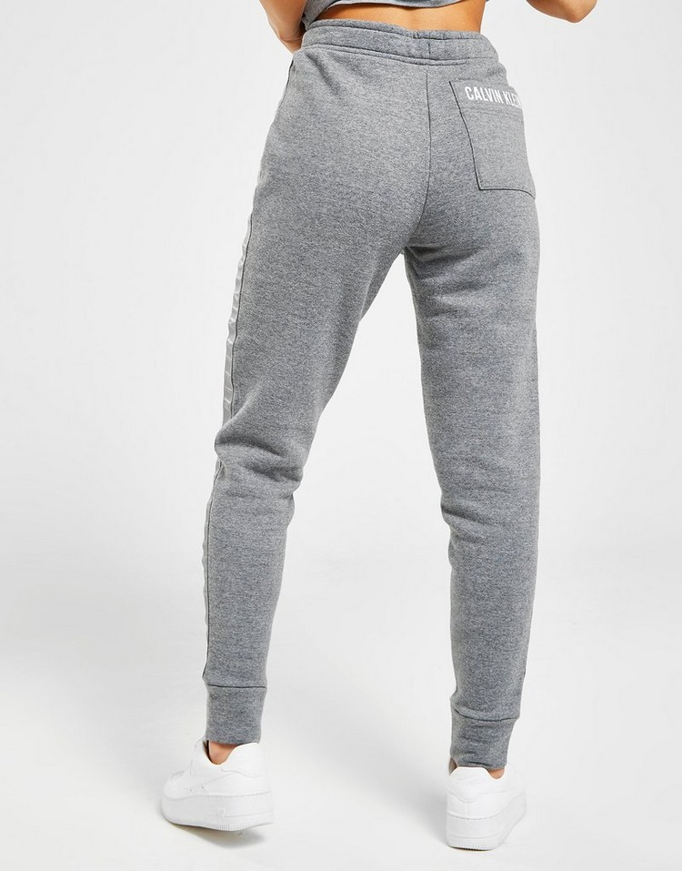 Calvin Klein Performance Tape Joggers
