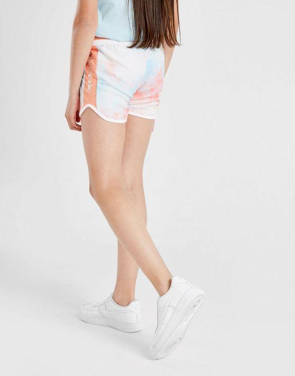 McKenzie Girls' Isla Runner Shorts Junior