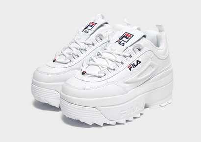 JD Sports scarpe sportive adidas & scarpe sportive Nike per ...