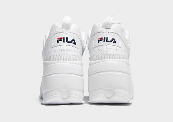 Fila Disruptor II Wedge Women's | JD Sports