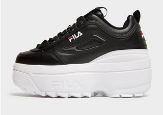 Fila Disruptor II Wedge Donna | JD Sports