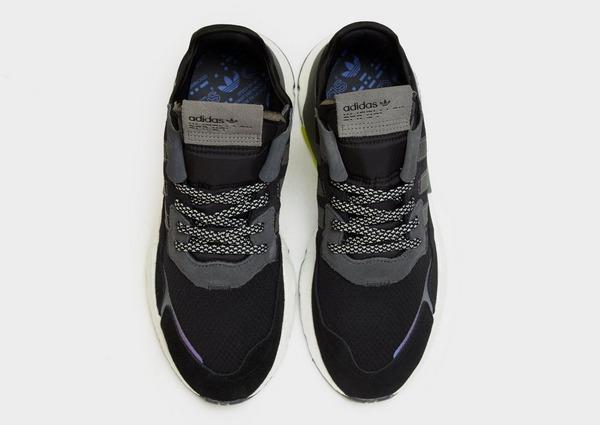 adidas Originals Nite Jogger Homme