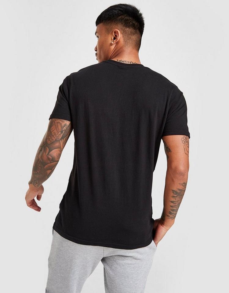 Ellesse Prado T-Shirt