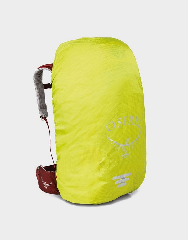 Osprey Ultralight High Vis Raincover S (20L - 35L)