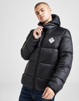 Barbour Beacon chaqueta Ross Baffle