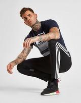 adidas Match Trainingsbroek Heren