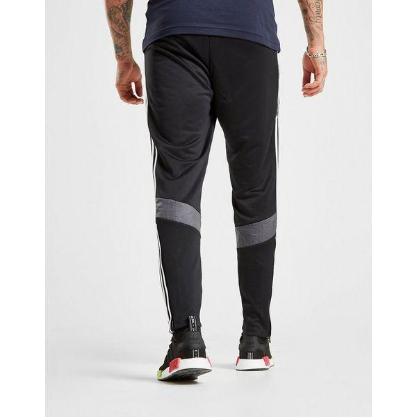 adidas pantalón de chándal Match