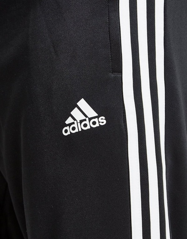 adidas Match Trainingsbroek Heren