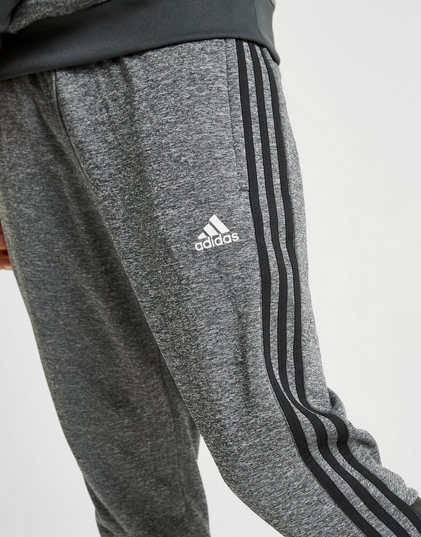 pantalon de survetement match adidas