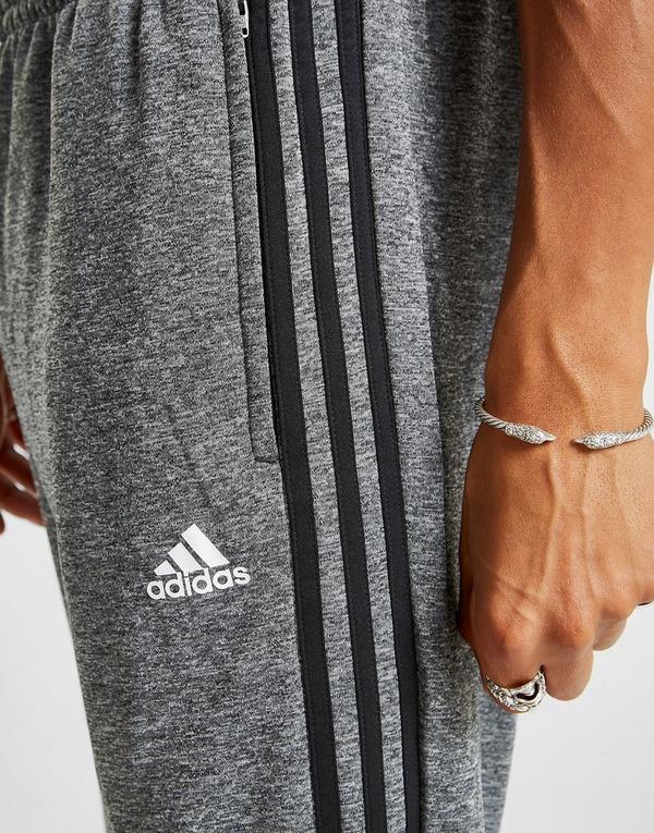 Acherter Gris adidas Pantalon de Survêtement Match Homme