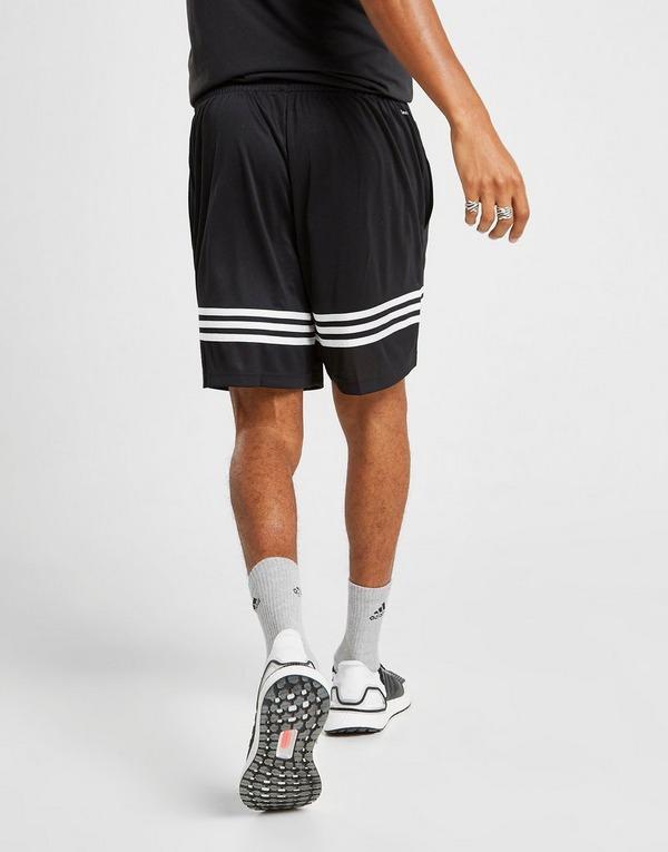 adidas Match Shorts