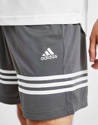 adidas Match Shorts Herren | JD Sports