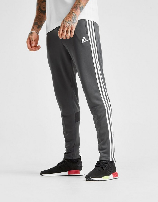 Adidas jogginghose m Zeppy.io