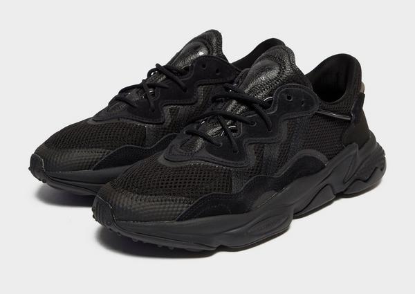 Acherter Noir adidas Originals Ozweego Homme | JD Sports
