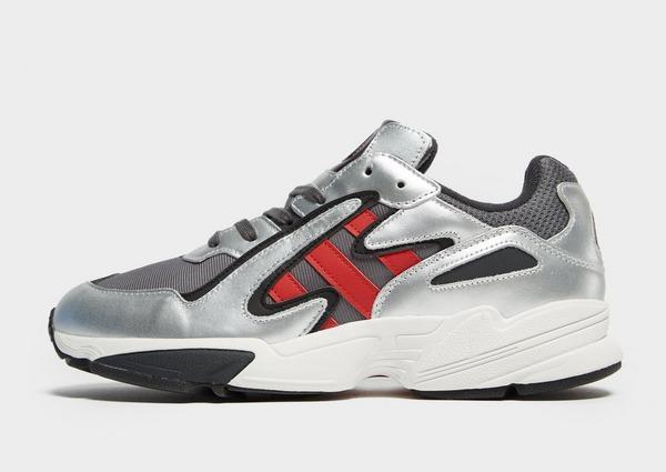 96 Sports Yung adidas Originals HerrenJD Chasm nwk8O0P