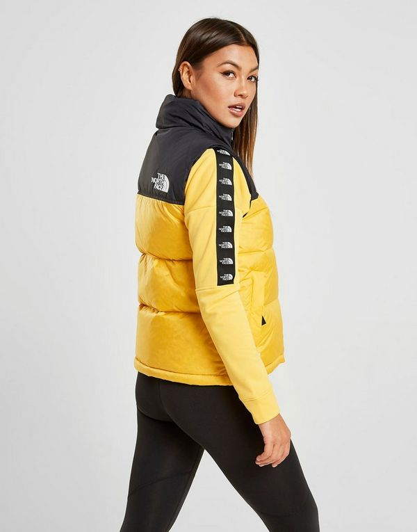 The North Face Nuptse 1996 Gilet