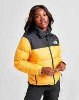 The North Face chaqueta Nuptse 1996
