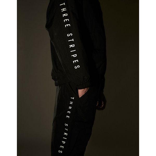 adidas Badge of Sport Woven Jacket