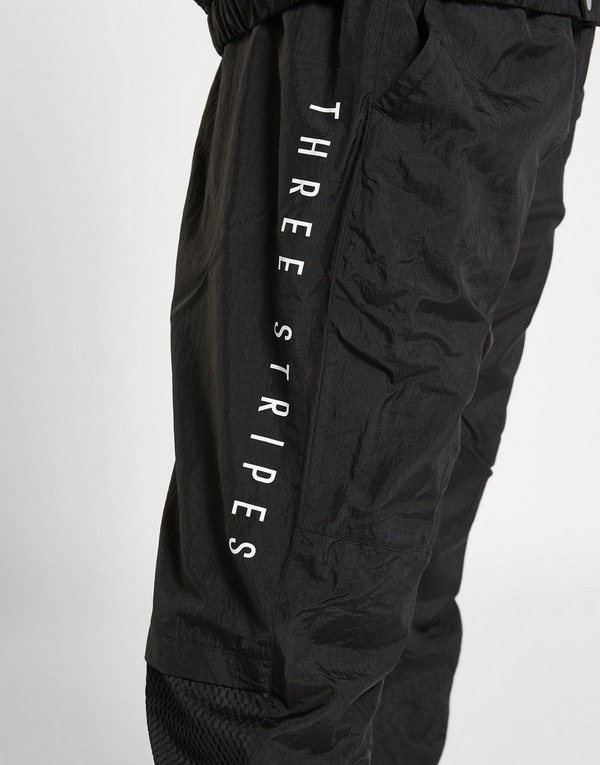 adidas Badge Of Sport Woven Track Pants