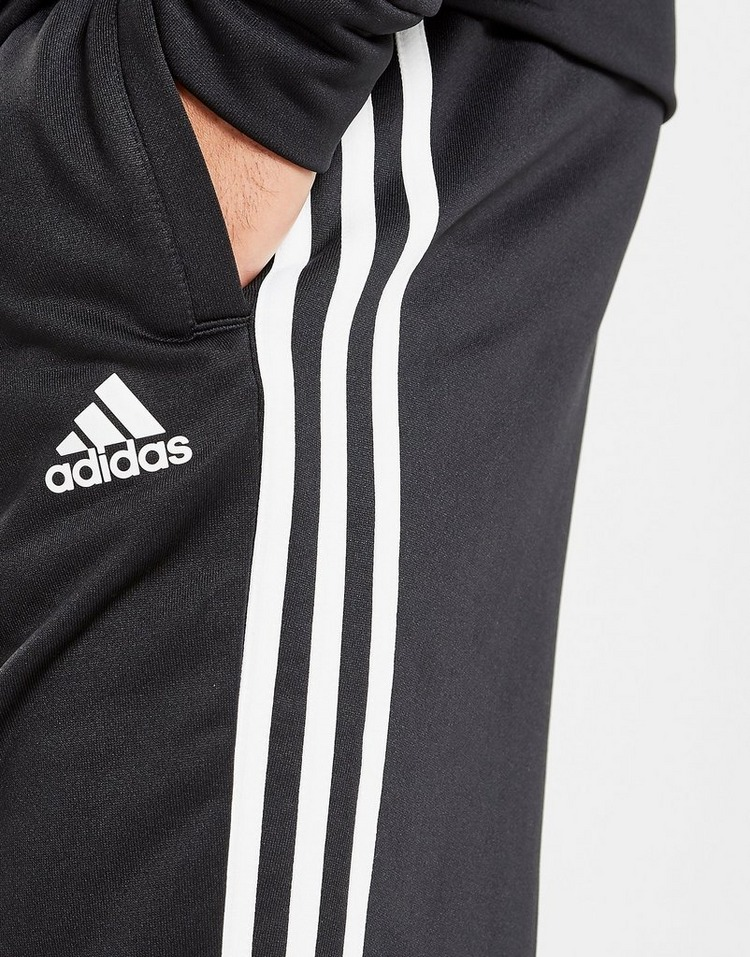 adidas Game Time Trainingspak Heren