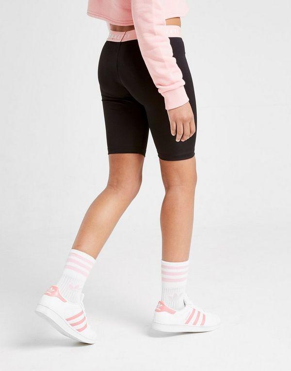e089cc069d4 Sonneti Girls' Logo Cycling Shorts Junior | JD Sports