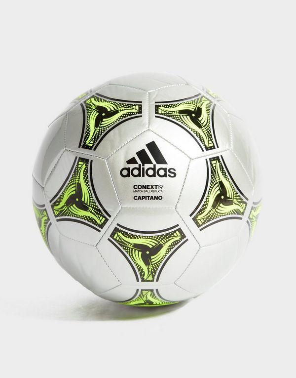 17c1f1894 adidas Conext 19 Capitano Football | JD Sports