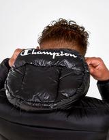 Champion Toppatakki Juniorit