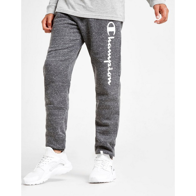 Champion Fleece Joggers Junior