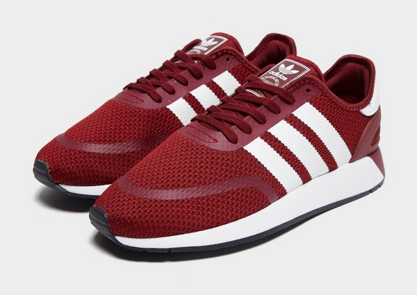 adidas Originals N 5923 Herren | JD Sports