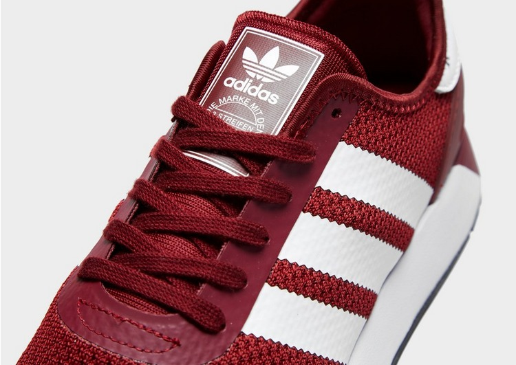 adidas Originals N5923