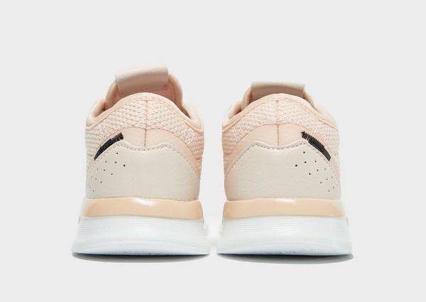adidas Originals U_Path X para bebé