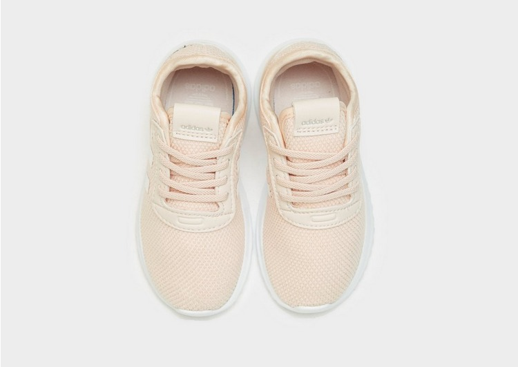 adidas Originals U_Path X Infant