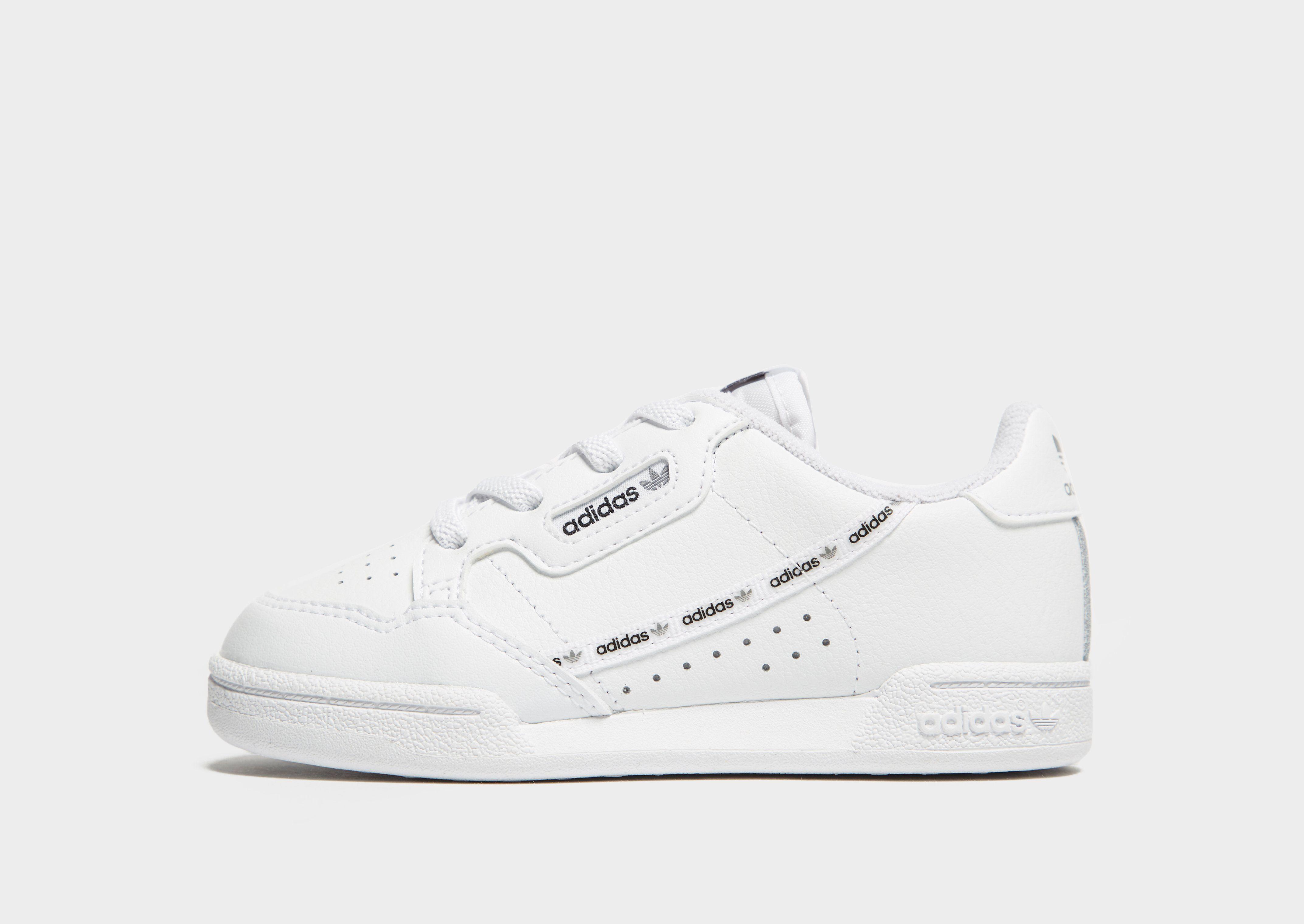 adidas Originals Continental 80 Herr | JD Sports Sverige