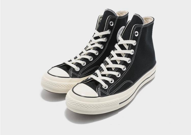 Converse รองเท้าผู้ชาย Chuck Taylor All Star 70's High