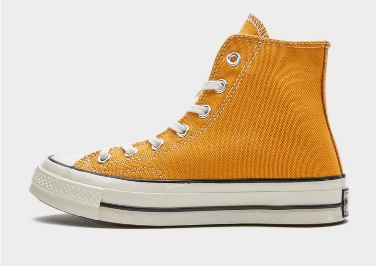 Converse รองเท้าผู้หญิง Chuck Taylor All Star 70's High
