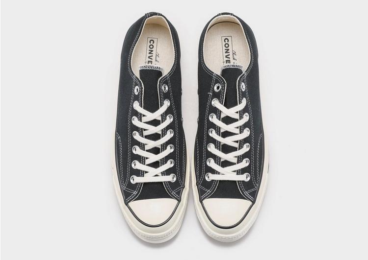 Converse รองเท้าผู้หญิง Chuck Taylor All Star 70 Low