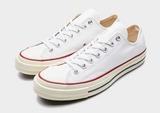 Converse รองเท้า Chuck Taylor All Star 70's Ox Low