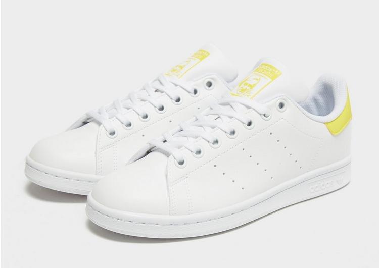 adidas Official Website Australia | Sports Store