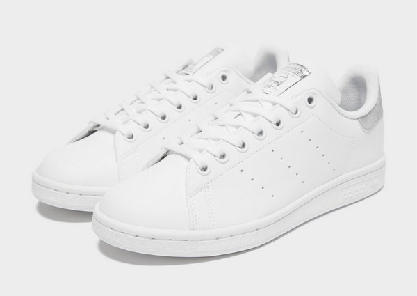 adidas Originals Stan Smith Kinder | JD Sports