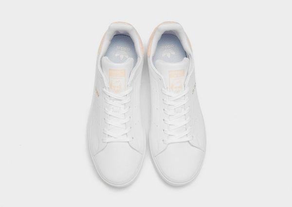 new style abc09 4f14c adidas Originals Stan Smith Vulc Junior | JD Sports