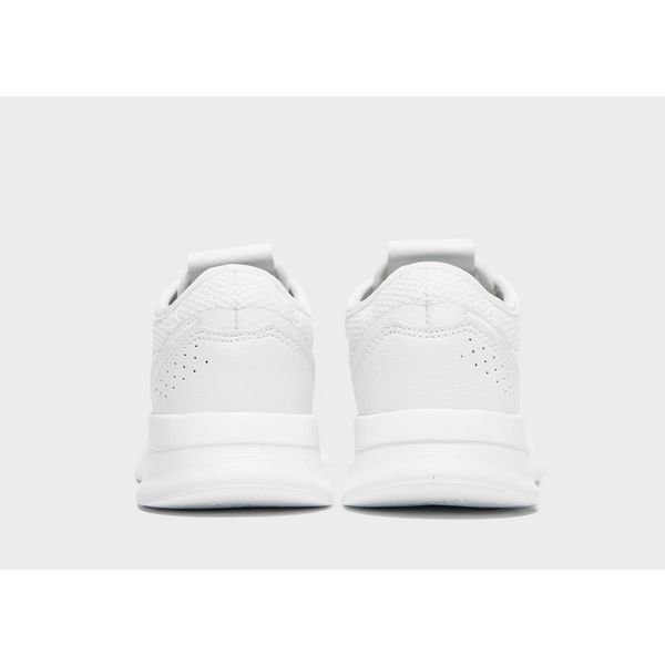 adidas Originals U_Path X Children