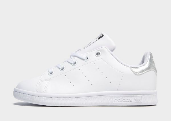 prix compétitif 058fe 693a7 adidas Originals Stan Smith Shoes