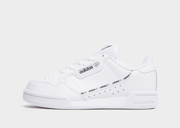 adidas Originals Continental 80 infantil