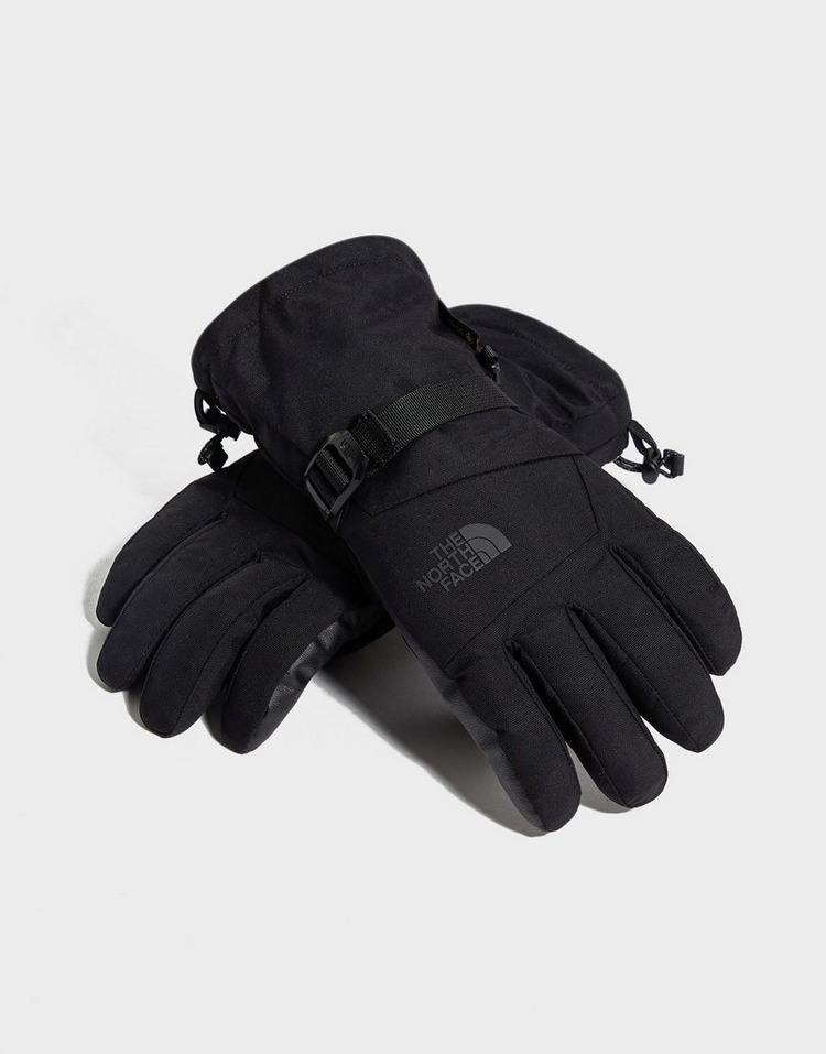 The North Face Montana Gore-Tex Gloves